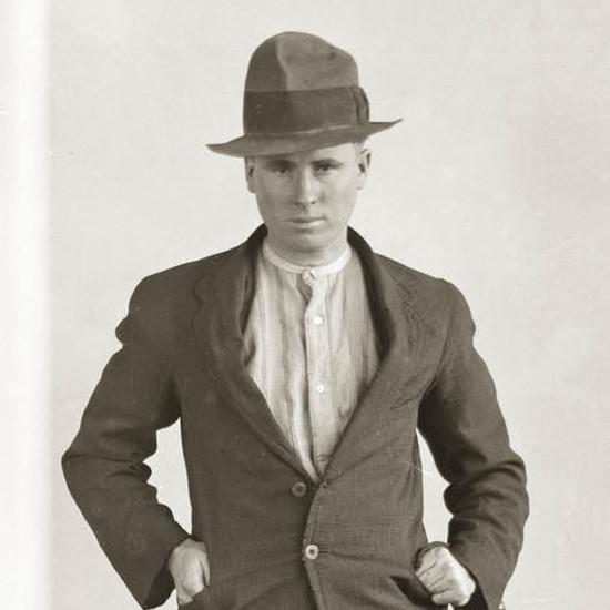 public-domain-images-vintage-mugshots-1920s-nswpd-0012